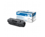 Samsung MLT-D307U Black Genuine Original Printer Toner Cartridge