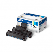 Samsung MLT-P108A Black Genuine Original Printer Toner Cartridge