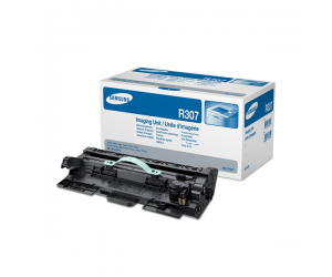 Samsung MLT-R307 Genuine Original Imaging Drum Unit
