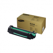 Samsung MLT-R358 Genuine Original Imaging Drum Unit