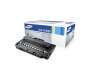 Samsung SCX-4720D5 Black Genuine Original Printer Toner Cartridge