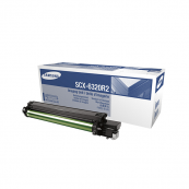 Samsung SCX-6320R2 Genuine Original Printer Drum Cartridge