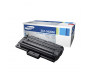 Samsung SCX-D4200A Black Genuine Original Printer Toner Cartridge