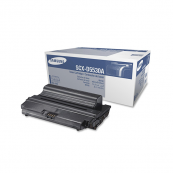 Samsung SCX-D5530A Black Genuine Original Printer Toner Cartridge