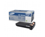 Samsung SCX-D6345A Black Genuine Original Printer Toner Cartridge