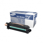 Samsung SCX-R6345A Genuine Original Printer Drum Cartridge