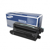 Samsung SCX-R6555A Genuine Original Printer Drum Cartridge