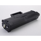 TonerGreen MLT-D101S Black Compatible Printer Toner Cartridge