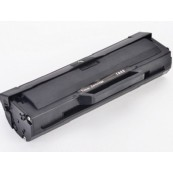 TonerGreen MLT-D104S Black Compatible Printer Toner Cartridge