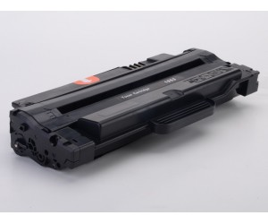TonerGreen MLT-D105L Black Compatible Printer Toner Cartridge