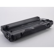 TonerGreen MLT-D109S Black Compatible Printer Toner Cartridge