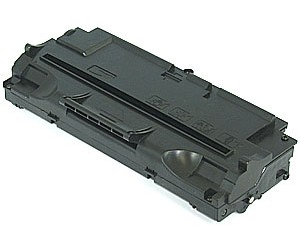 TonerGreen ML-1210D3 Black Compatible Printer Toner Cartridge