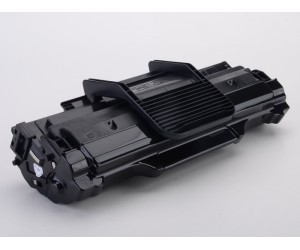 TonerGreen ML-1610 Black Compatible Printer Toner Cartridge