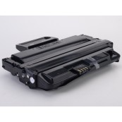 TonerGreen MLT-D209L Black Compatible Printer Toner Cartridge