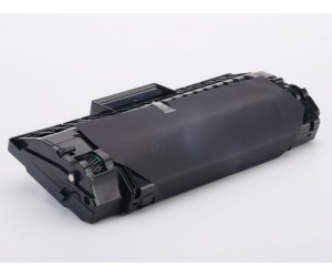 TonerGreen SCX-D4200A Black Compatible Printer Toner Cartridge