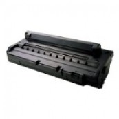 TonerGreen SCX-4216D3 Black Compatible Printer Toner Cartridge