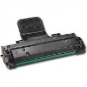 TonerGreen SCX-D4725A Black Compatible Printer Toner Cartridge
