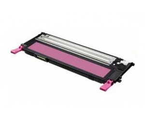 TonerGreen CLP-315 Magenta Compatible Printer Toner Cartridge
