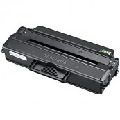 TonerGreen MLT-D103L Black Compatible Printer Toner Cartridge