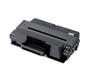 TonerGreen MLT-D205L Black Compatible Printer Toner Cartridge