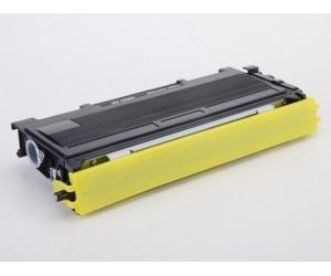 TonerGreen DocuPrint 203A (CWAA0649) Black Compatible Printer Toner Cartridge