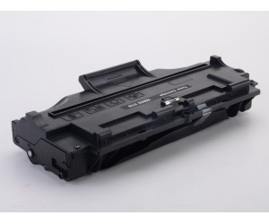 TonerGreen Phaser 3110 (109R00639) Black Compatible Printer Toner Cartridge