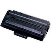 TonerGreen Phaser 3116 (CWAA0605) Black Compatible Printer Toner Cartridge
