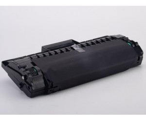 TonerGreen WorkCentre 3119 (CWAA0713) Black Compatible Printer Toner Cartridge