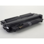 TonerGreen Phaser 3160 (CWAA0805) Black Compatible Printer Toner Cartridge