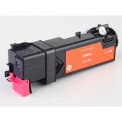 TonerGreen DocuPrint C1110 (CT201116) Magenta Compatible Printer Toner Cartridge