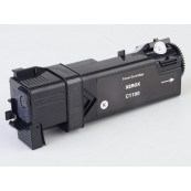 TonerGreen DocuPrint C1190FS (CT201260) Black Compatible Printer Toner Cartridge