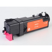 TonerGreen DocuPrint C1190FS (CT201262) Magenta Compatible Printer Toner Cartridge