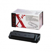 Fuji Xerox Phaser 1202 (106R00397) Black Genuine Original Printer Toner Cartridge