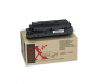 Fuji Xerox Phaser 3400 (106R00461) Black Genuine Original Printer Toner Cartridge