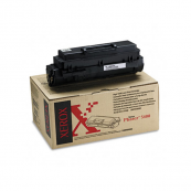 Fuji Xerox Phaser 3400 (106R00462) Black Genuine Original Printer Toner Cartridge