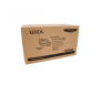 Fuji Xerox Phaser 4620 (106R01532) Black Genuine Original Printer Toner Cartridge