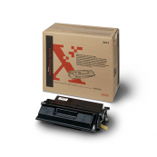 Fuji Xerox Network N2125 (113R00446) Black Genuine Original Printer Toner Cartridge