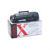 Fuji Xerox WorkCentre 390 (113R00462) Black Genuine Original Printer Toner Cartridge