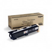 Fuji Xerox Phaser 5550 (113R00684) Black Genuine Original Printer Toner Cartridge