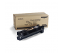 Fuji Xerox Phaser 5550 (113R00685) Genuine Original Printer Drum Cartridge