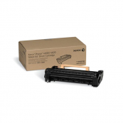 Fuji Xerox Phaser 4622 (113R00762) Genuine Original Printer Drum Cartridge