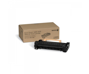 Fuji Xerox Phaser 4600 (113R00762) Genuine Original Printer Drum Cartridge