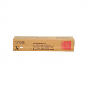 Fuji Xerox DocuPrint C2535A (CT200657) Magenta Genuine Original Printer Toner Cartridge