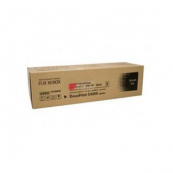 Fuji Xerox DocuPrint C4350 (CT200856) Black Genuine Original Printer Toner Cartridge
