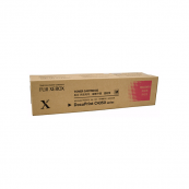 Fuji Xerox DocuPrint C4350 (CT200858) Magenta Genuine Original Printer Toner Cartridge