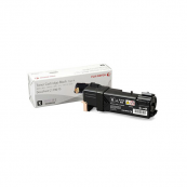 Fuji Xerox DocuPrint C1190FS (CT201260) Black Genuine Original Printer Toner Cartridge