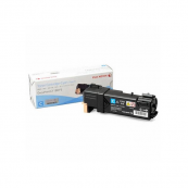Fuji Xerox DocuPrint C1190FS (CT201261) Cyan Genuine Original Printer Toner Cartridge