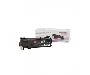 Fuji Xerox DocuPrint CP305d (CT201634) Magenta Genuine Original Printer Toner Cartridge