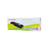 Fuji Xerox DocuPrint CP405d (CT202020) Standard Capacity Magenta 5K Print Yield Genuine Original Printer Toner Cartridge