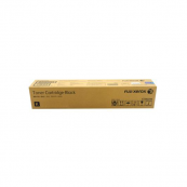 Fuji Xerox DocuPrint CM415AP (CT202352) High Capacity Black 11K Print Yield Genuine Original Printer Toner Cartridge